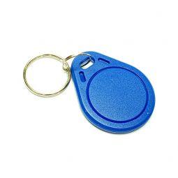 Llavero NFC Mifare compatible