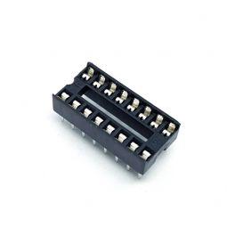 Base circuito integrado 16 pines