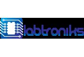 Electrónica Labtroniks